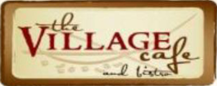 Village Cafe and bistro